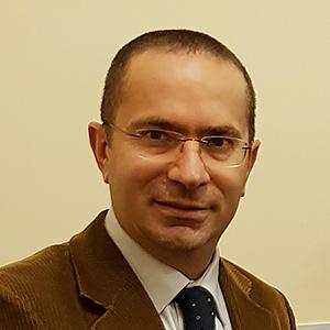 Antonio Andreini