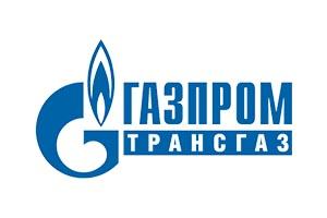 Gazprom Transgaz