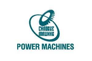 Power Machines