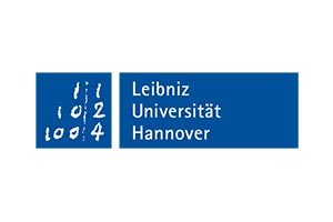 Leibniz University Hanover