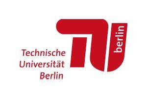 Technische Universität Berlin