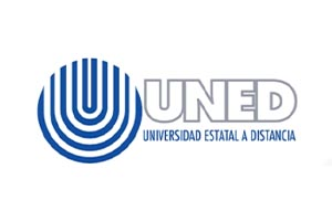 UNED : National University of Distance Education