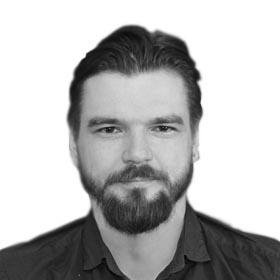 Anton Balakirev