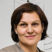 Yuliana Karpova