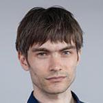Vadim Onufriev