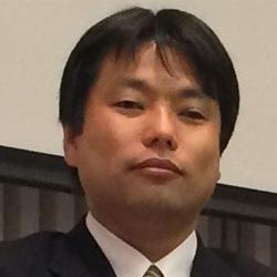 Naoki Tamura