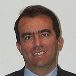 Roberto Zanino