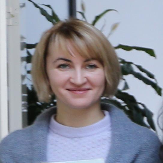 Diana Mistreanu