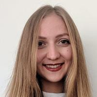 Christina Halemba