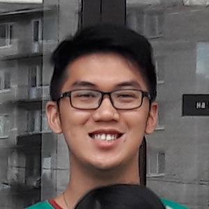 James Chong Khi Tse