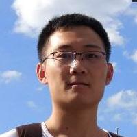 Dennis Yin