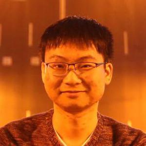 Yunfan LI, Beihang