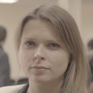 Christina Kremer