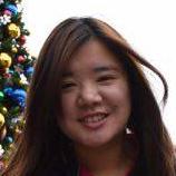 Junyi Huang
