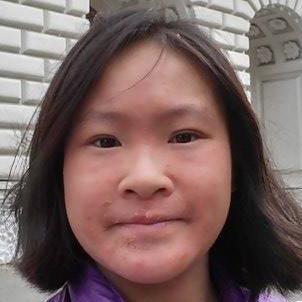 Wong Yin Sum