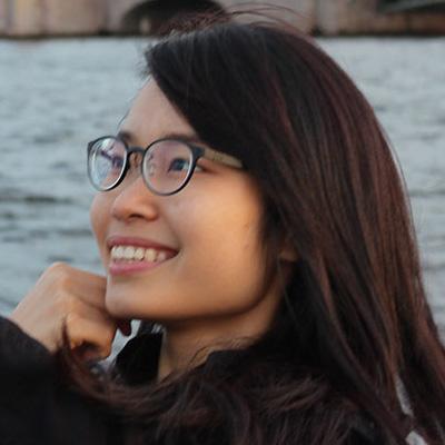 Nin Tran Tkhi Hung