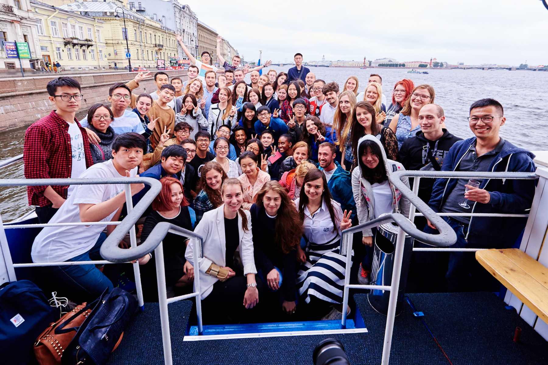 Cross-cultural-School-on-Entrepreneurship-and-Marketing