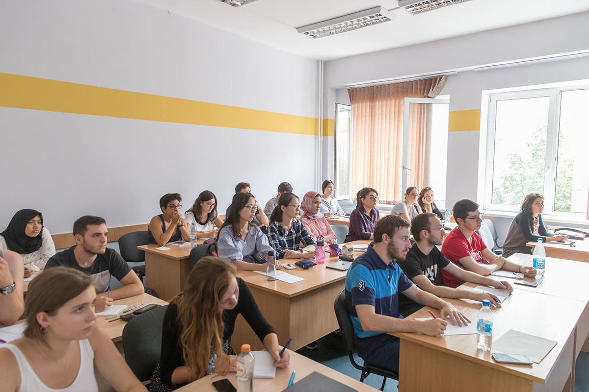HR Analytics and Human Capital Development