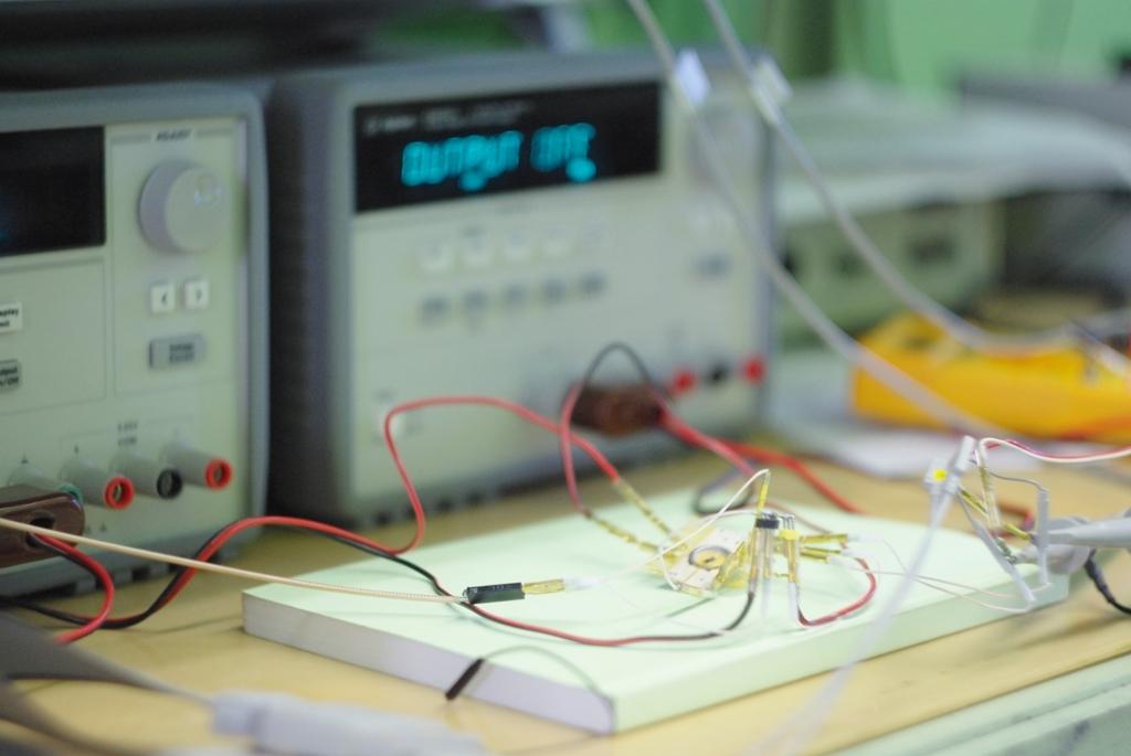 Digital Engineering in Micro- and Nanoelectronics